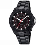 WATCH CALYPSO MEN K5643/6