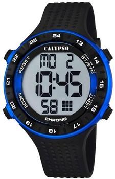 WATCH MEN CALYPSO K5663/2