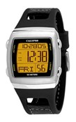 WATCH CALYPSO MAN K5333/2