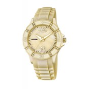 WATCH CALYPSO WOMAN K5650/8