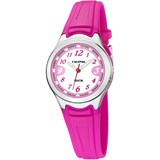 WATCH CALYPSO WOMAN K6067/3
