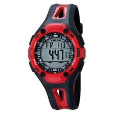 WATCH BOY CALYPSO K5666/4
