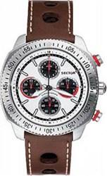 Reloj Camel AC EW 39 Sector 3251901045
