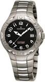 Horloge CANDINO C4236/4