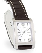 Watch Unisex candy Caramelo