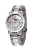 Reloj Carrera Joyeros 76.300 8436545490389