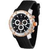 WATCH CAREER JEWELERS 87,000-N 8436545490846 Carrera