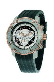 WATCH CAREER JEWELERS 87.001-N 8436545491942 Carrera
