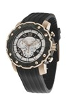 WATCH CAREER 87.011 8436545491386 JEWELLERS Carrera