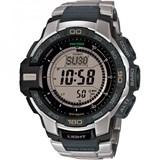 WATCH CASIO SOLAR PROTREK PRG-270 D-7ER PRG-270-7ER