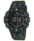 Reloj CASIO  PROTREK SOLAR PRG-300CM-3ER