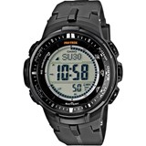 Reloj CASIO  PROTREK SOLAR PRW-3000-1ER