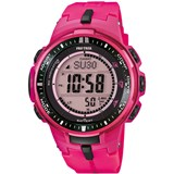 WATCH CASIO PROTREK SOLAR PRW-3000-4BER