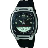 CASIO WATCH AW-81-1A1VDF T4971850836223