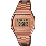 CASIO B640WC-5ADF 4971850965169