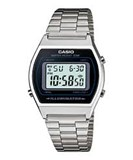 CASIO WATCH B640WD-1AVDF 4971850965138