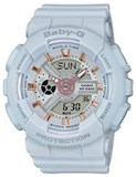 CASIO WATCH BABY-G BA-110GA-8AER