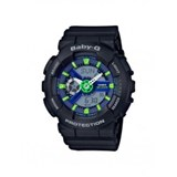 CASIO WATCH BABY-G BA-110PP-1AER