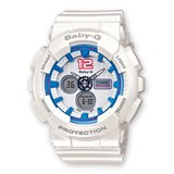 CASIO WATCH BABY-G BA-120-7BER