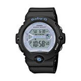 CASIO WATCH BABY-G BG-6903-1ER