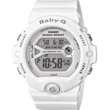 CASIO WATCH BABY-G BG-6903-7BER