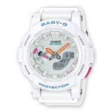 CASIO WATCH BABY-G BGA-185-7AER