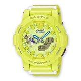 CASIO WATCH BABY-G BGA-185-9AER
