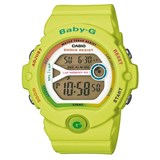 WATCH CASIO BABY-G BG-6903-3RD BG-6903-3ER