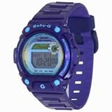Reloj Casio Baby-G  BLX-100-2ER