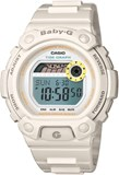 Watch Casio baby-g BLX-102-7ER