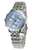 WATCH CASIO BEL-500D-2AVDF 4971850840183
