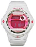 CASIO MONTRE BG169R7D 4971850436904