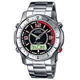 WATCH MEN CASIO WVA-220DE-1AVER