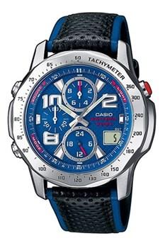 Reloj Casio Caballero wvq-550le-2aver