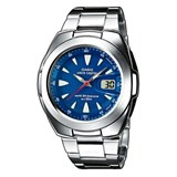 WATCH MEN CASIO WVQ-201HDE-2AVER