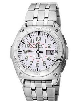 Reloj Casio caballero WVQ-200HDE-7AVER