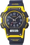 WATCH MEN CASIO AQ-150W
