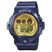 WATCH CASIO MEN BG-6900-2ER