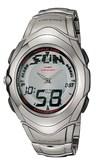 Reloj Casio Caballero EDB-501D-7EVER