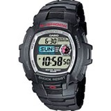 WATCH CASIO MEN G-7500-1VER