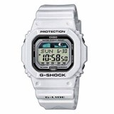 WATCH CASIO MEN GLX-5600-7ER