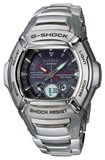 WATCH CASIO MEN GW-1400DE-1A