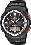 WATCH CASIO MEN SGW-500 H-1BVER SGW-500H-1BVER