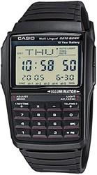 Reloj Casio Calculadora DBC-32-1AES