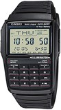 CASIO WATCH CALCULATOR DBC-32-1AES