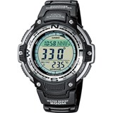 WATCH CASIO COLLECTION MEN'S SGW-100-1VEF