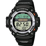 MONTRE CASIO COLLECTION HOMMES SGW-300H-1AVER