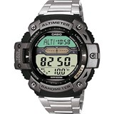 MONTRE CASIO COLLECTION HOMMES SGW-300HD-1AVER
