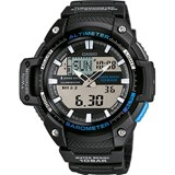 MONTRE CASIO COLLECTION HOMMES SGW-450H-1AER