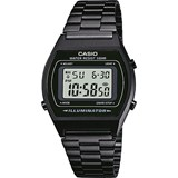 CASIO COLLECTION RÉTRO MONTRE B640WB-1AEF